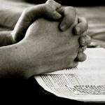 Preghiera per trovare l'amore