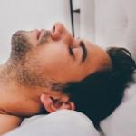Cosa piace agli uomini a letto