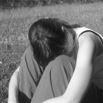 Come evitare di innamorarsi dell'uomo sbagliato