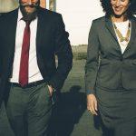 Relazioni sul posto di lavoro: perchè meglio evitare