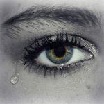 Come perdonare un tradimento