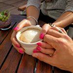 Coronavirus ed isolamento: come gestire il rapporto di coppia