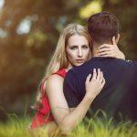 Il tradimento fa bene alla coppia?