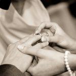 Come convincere il vostro fidanzato a sposarvi